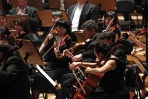 orchestra-radio