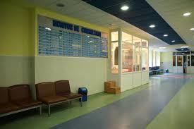 spital_imagine