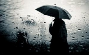 umbrela-ploi