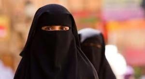islam-femei