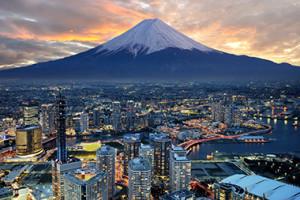 japonia-vize
