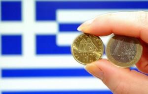 euro-grecia-465x390