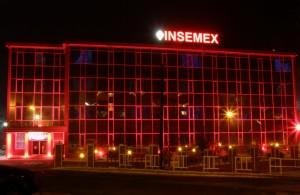 insemex