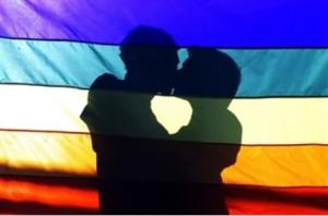 mesaj-homosexuali
