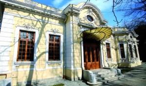 muzeul-maria-si-george-severeanu