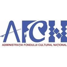afcn-logo