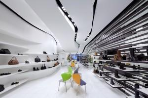 architect-interior