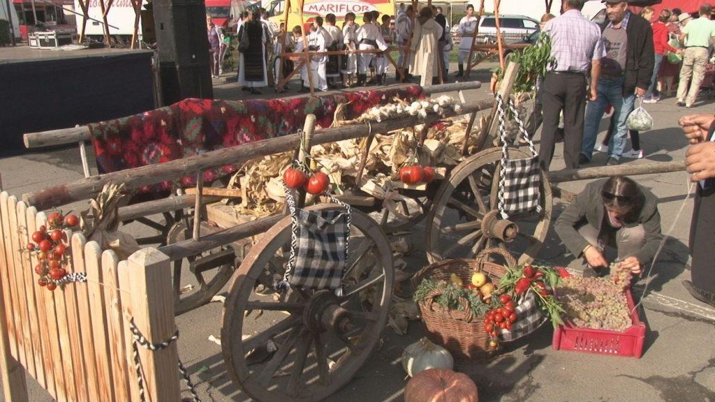 fotovideo-ziua-recoltei-din-cluj-le-scos-pe-gospodine-la-cumparaturi_0