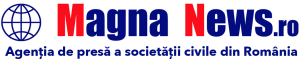 Magna News