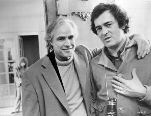marlon-brando-and-bernardo-bertolucci-on-set-of-last-tango-in-paris-1972