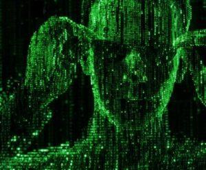 univers artificial.matrix